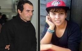 """01/12/2019: Femicidio de Josefina López: la defensa de """"Víbora"""" Acuña expondrá su recurso extraordinario"""