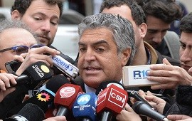 02/12/2019: Gregorio Dalbón: