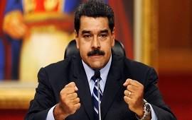 03/12/2019: Los países del TIAR aplicarán sanciones contra 29 funcionarios del régimen de Nicolás Maduro