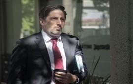 11/12/2019: El nuevo ministro de Educación Nicolás Trotta se comprometió a convocar a la paritaria docente