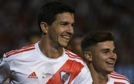 14/12/2019: Tras un nuevo título, River quiere hacerse fuerte en la Superliga