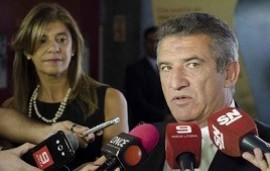18/12/2019: ¿Puede la Justicia entrerriana juzgar a un embajador argentino en Israel?