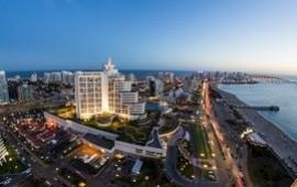 27/12/2019: Cómo eludir el impuesto al dólar en los comercios de Uruguay