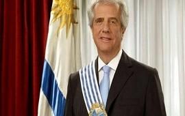 06/12/2020: Tabaré Vázquez falleció a los 80 años