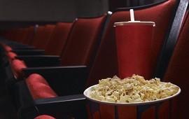 12/12/2020: Entre Ríos habilitó las actividades culturales en cines y teatros