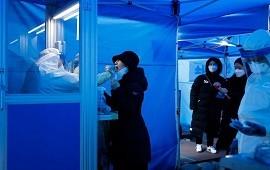 17/12/2020: El extraño caso de Corea del Sur: un modelo de éxito en el manejo de la pandemia que atraviesa una tercera ola
