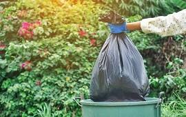 26/12/2020: Comienza a funcionar con normalidad el servicio de recolección de residuos