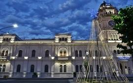 30/12/2020: El gobierno provincial difundió el cronograma de pagos de diciembre