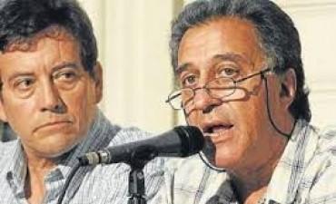 Para Néstor Pitrola, la elección legislativa
